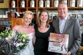 Bilderberg Parkhotel wint Ketelbinkie Koffietrofee categorie hotels