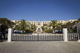 Reisadvies aangescherpt: toeristen weg uit Tunesië
