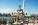 Vernieuwd Café Rotterdam geopend boven Cruise Terminal
