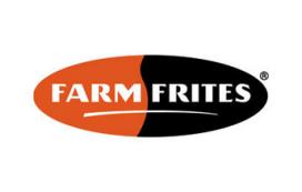 Farm Frites bouwt nieuwe vriestunnel