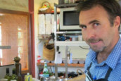 Restaurant in Australië draait beste weekenden ooit na kinderverbod