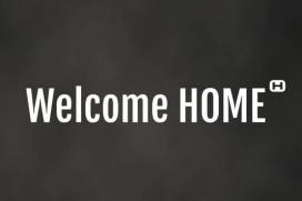 Broers Ruigrok openen Home in Noordwijk, geschil over tweede locatie