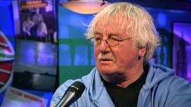 Groningse horeca-ondernemer Koos Huizenga overleden
