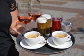 Horeca heeft stijging bierprijs niet doorberekend aan gasten