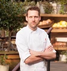 Marco Somer chef van nieuw restaurant 'In de Doelen'
