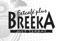 Terras Top 100 2015 nummer 65 Plus Breeka, Krimpen aan de IJssel