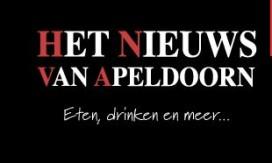 Terras Top 100 2015 nummer 78 Het Nieuws van Apeldoorn, Apeldoorn