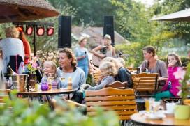 Terras Top 100 2015 nummer 80 De Schoppe, Winterswijk
