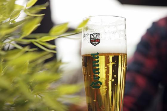 Vanspeijk200615 017 560x373