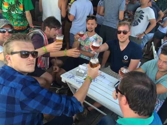 Brand bijzondere bieren bar proost 560x420