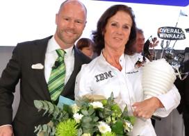 Inschrijving Horecava Innovation Award van start