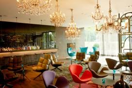 Motel One opent deuren eerste Nederlandse vestiging