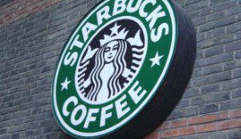 Starbucks-baas als president van VS?