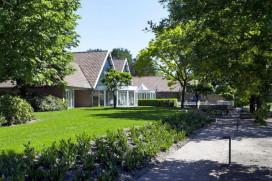 Directeur hotel De Wiemsel ontslagen vóór heropening