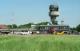 Bos&Bos aan de slag op Airport Eelde