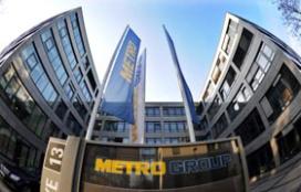 Metro koopt delicatessenbedrijf