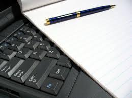 Blog: gesprek met verdachte goed vastleggen