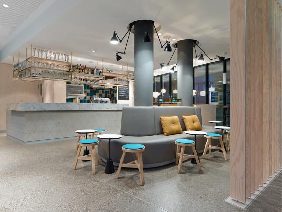 P915 cafe pause ippolito fleitz group 03 web 560x420