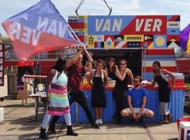 Spek & Bonen Festival debuteert in Utrecht