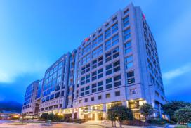 NH Hotel Group lanceert twintig hotels in Zuid-Amerika