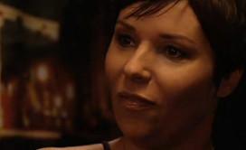 Dyanne Beekman kleedt personeel McDonald's in de VS