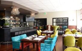 Mercure Eindhoven sluit aan bij Best Western Hotels