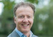 Rob Bongenaar komt directieteam KHN versterken