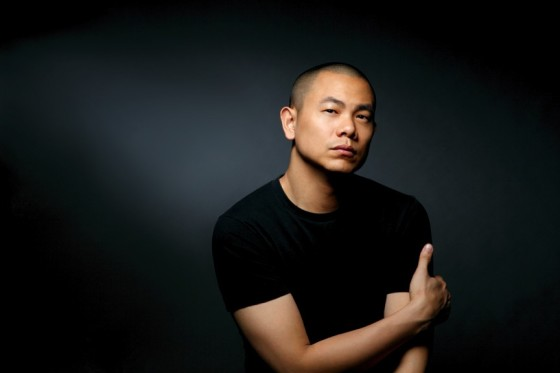 Chef andre chiang portret 560x373