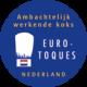 Eurotoque logo 80x80