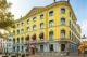 Hotel des indes e1484572655221 80x53