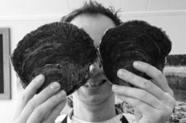 Chef-kok Joost Deurloo elfde op wereldkampioenschap oestersteken