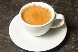 Koffiedik van Inntel hotels wordt bio-energie