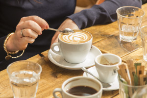 KoffieTop100-25-08-2015-269