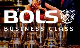 Exclusief: Bols Business Class voor abonnees Misset Horeca
