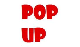 Pop-up-bar verkoopt maand lang drank voor €1,80
