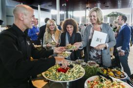 Juul geeft Prorest cateringmanagers meer verantwoordelijkheid