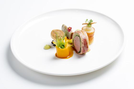 Vlees emiel kwekkeboom 560x373