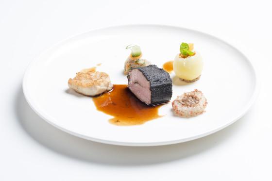 Vlees kees visser 560x373