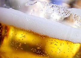 'S werelds grootste brouwer AB InBev neemt kleine brouwer in VS over