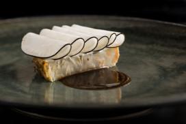 Foto's: nieuwe gastchef Rijks Restaurant