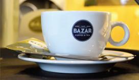 Koffie Top 100 2015 nummer 61: De Thuishaven, Terneuzen