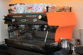 Koffie Top 100 2015 nummer 50: Florian, Arnhem