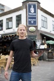 Koffie Top 100 2015 nummer 45: 't Elfde Gebod, Tilburg