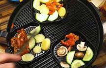 Koks strijden om titel NK Gourmetten