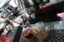 Koffie Top 100 2015 nummer 64: Holland Kampen, Kampen