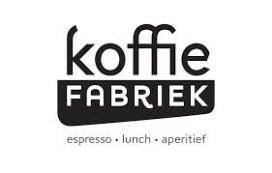Koffie Top 100 2015 nummer 32: De Koffiefabriek, Gouda