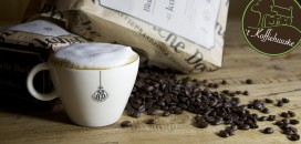 Koffie Top 100 2015 nummer 86: 't Koffiehuuske, Heerlen
