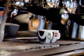 Koffie Top 100 2015 nummer 70: Palazzo, Groningen