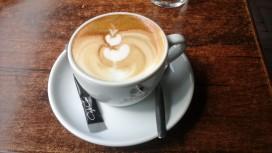 Koffie Top 100 2015 nummer 90: 't Pläske, Ootmarsum