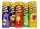Pringles 80x59